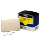 first-aid-only-triangular-bandages-aa684-lg_1