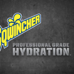sqwincher professional hydration